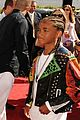 Jaden-mtv jaden smith mtv awards 04