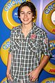 Jake-grownups jake t austin grown ups 07