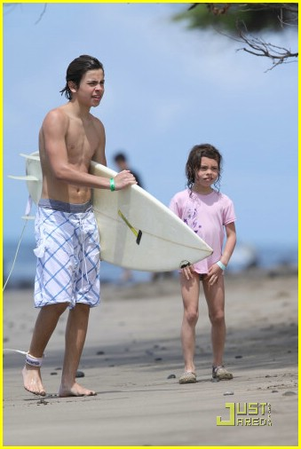 jake t austin hawaii 01