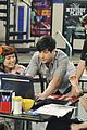 Jennifer-parents jennifer stone harpers parents 01