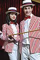Jennifer-parents jennifer stone harpers parents 02