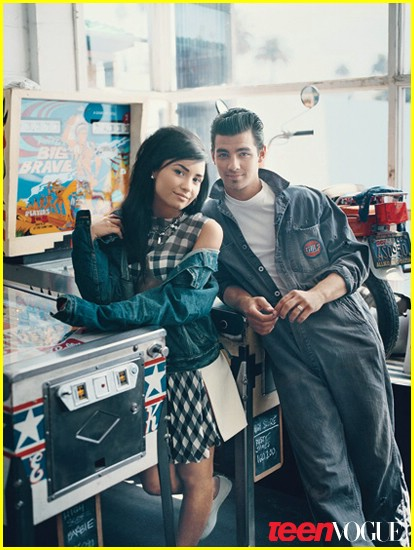 joe jonas demi lovato teen vogue 04
