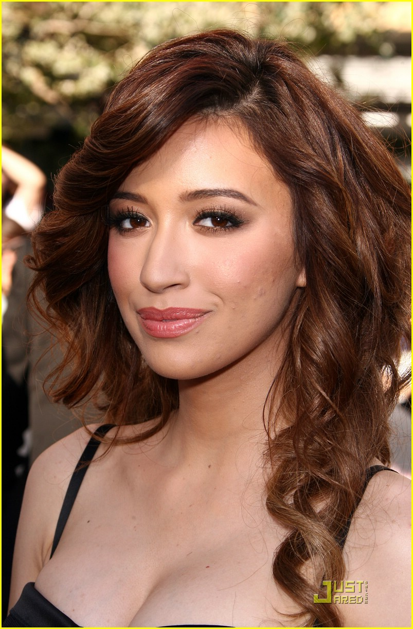 justin chon christian serratos eclipse 08