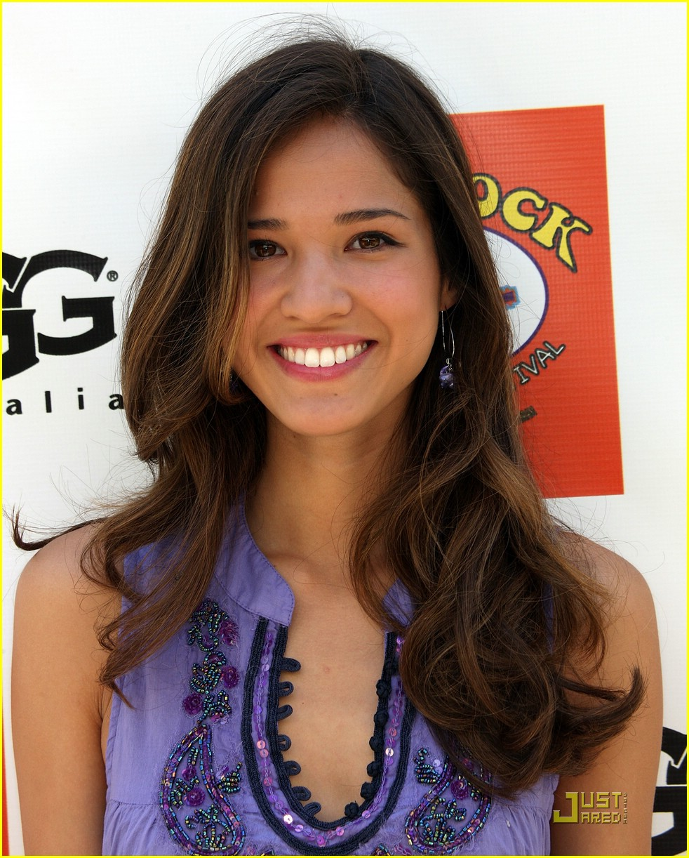 kelsey chow the amazing spider man