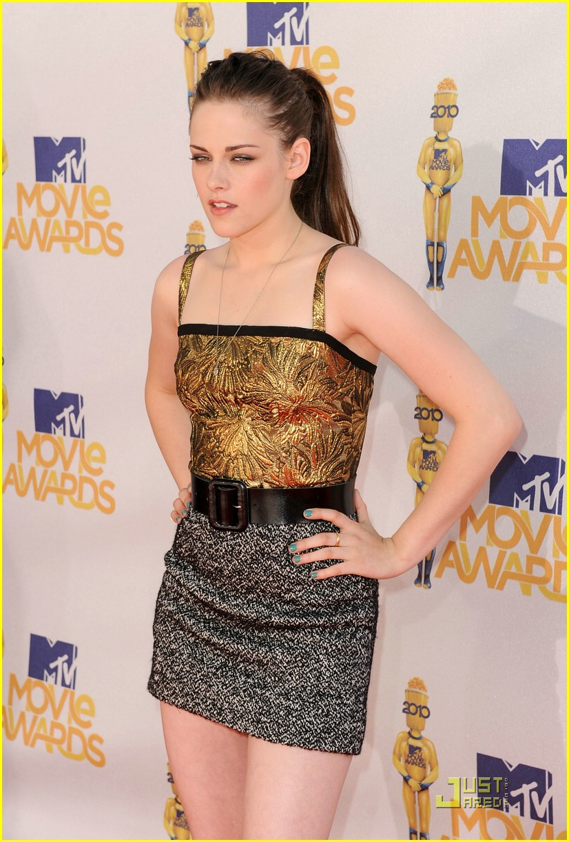 kristen stewart mtv awards 02