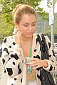 Miley-mercury miley cyrus mercury 11