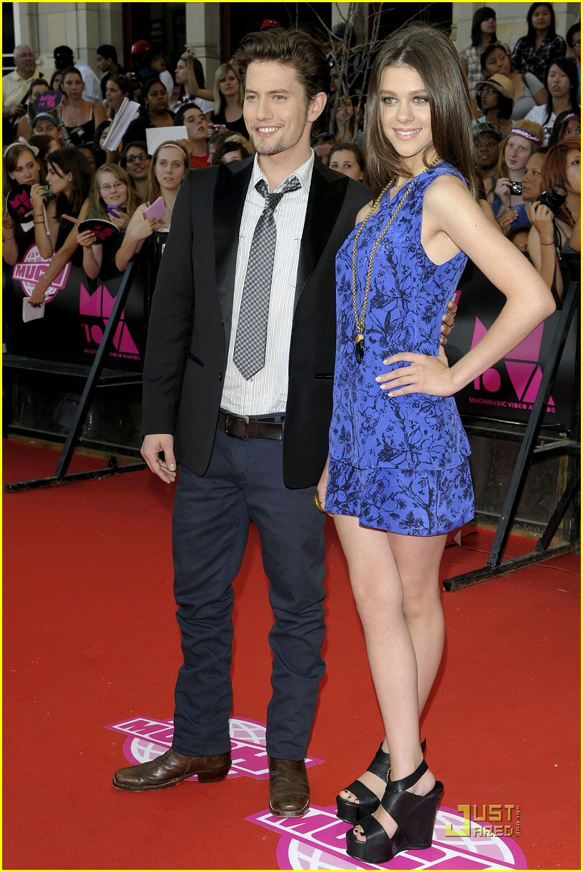 miranda cosgrove mmva roundup 05
