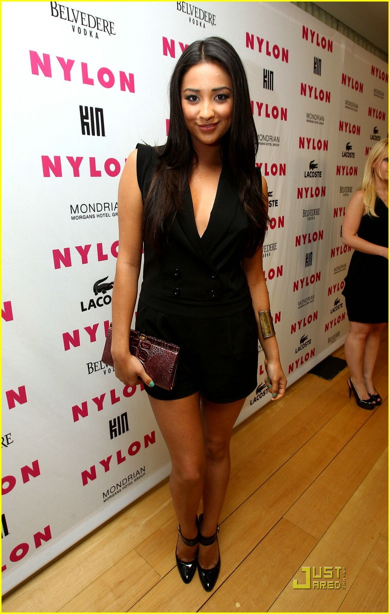 shay mitchell hear me now 06