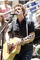 Tyler-chicago tyler hilton chicago concert 09