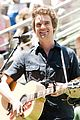 Tyler-chicago tyler hilton chicago concert 11