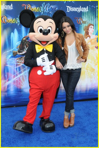 vanessa hudgens world color 11