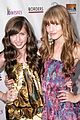 Bella-kenton kenton duty bella thorne 16 wishes 05