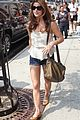 Greene-deli ashley greene big apple deli 07