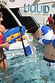 Henrie-liquid david henrie liquid pool party 24