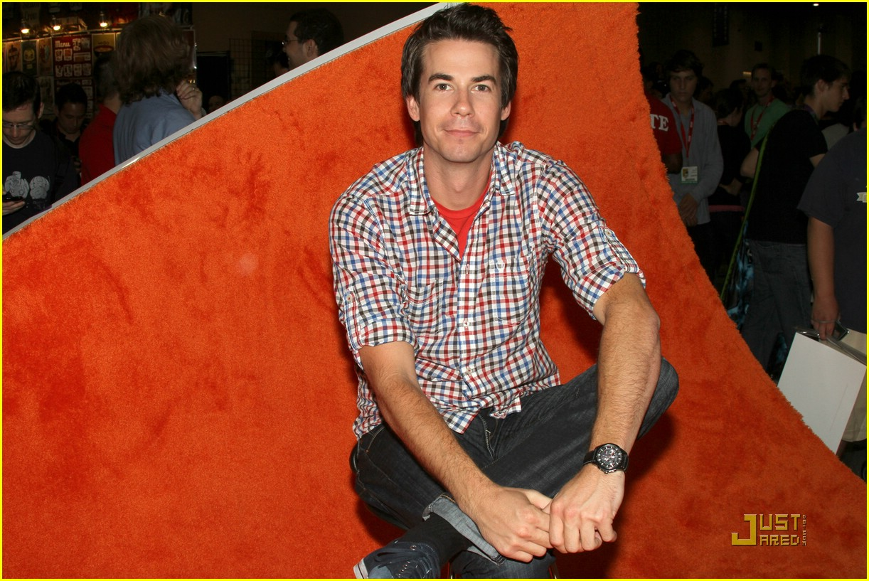 jerry trainor tuff puppy 01