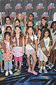 Nastia-scouts nastia liukin girl scouts 07