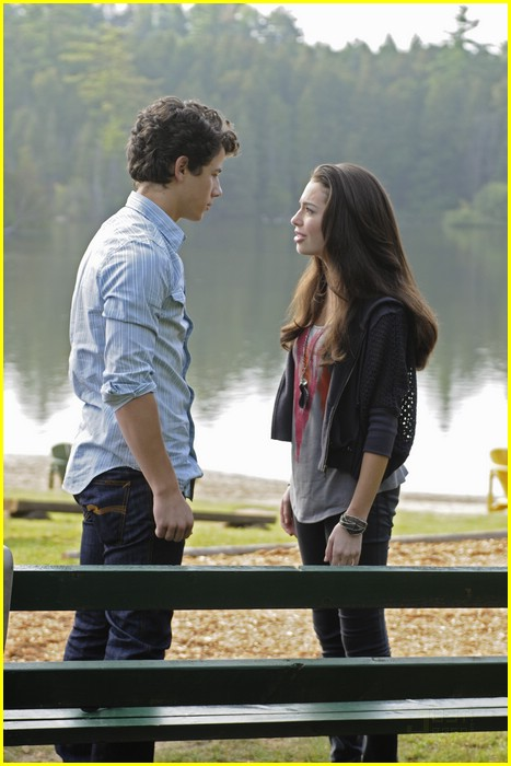 chloe bridges nick jonas cr2 19