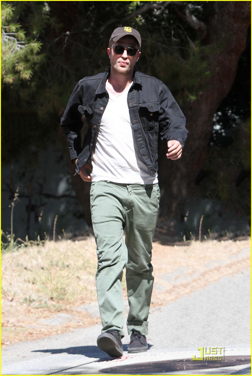 robert pattinson movies malibu 28