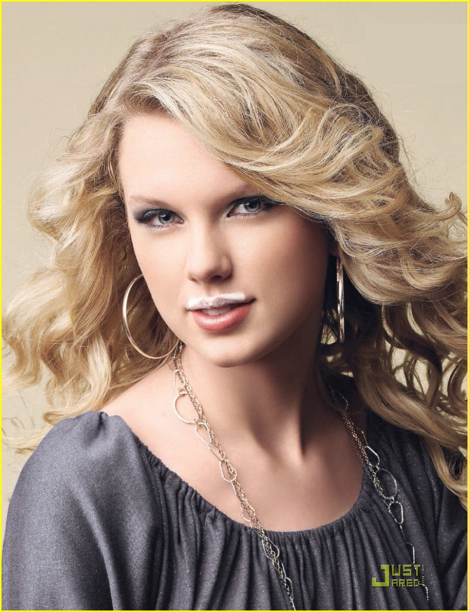 t swift body milk ad 01