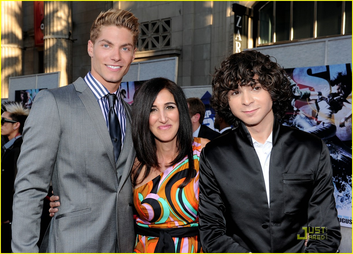 adam sevani step up lights 03