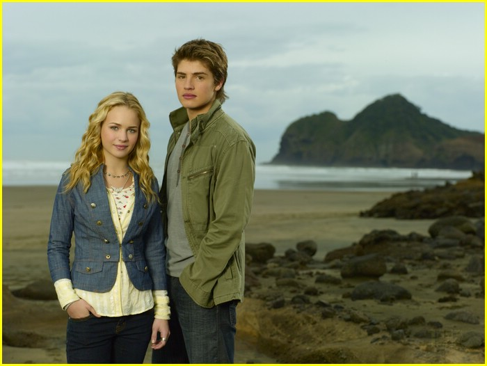 avalon high first look 03