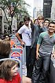 Btr-nyc big time rush tour bus 12
