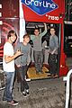 Btr-nyc big time rush tour bus 16