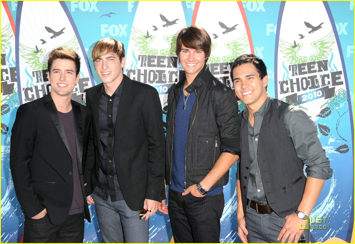 big time rush 2010 tcas 03