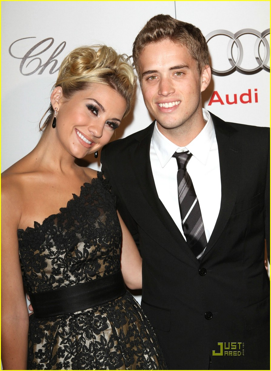 chelsea staub brian logan dales chopard 03