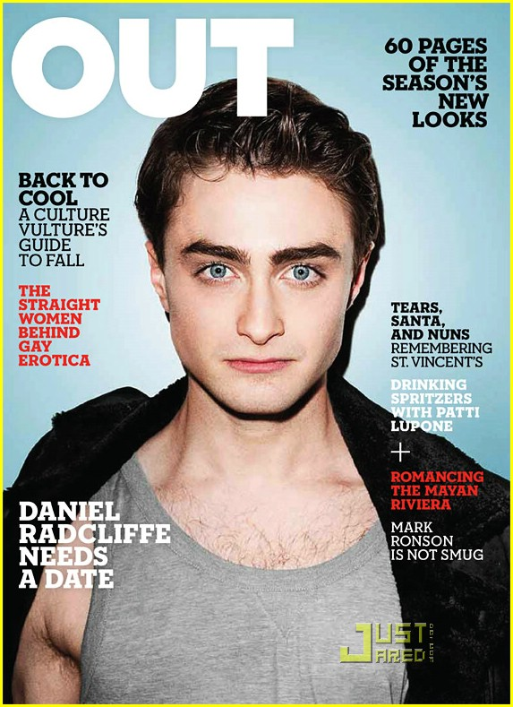 dan radcliffe out magazine 03