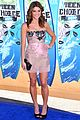 Greene-tcas ashley greene 2010 tca 19