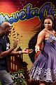 Jordin-meaghan jordin sparks meaghan martin ith 11
