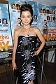 Olesya-mary olesya rulin expecting mary 06