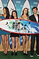 Pll-tcas pretty liars cast 2010 tcas 15