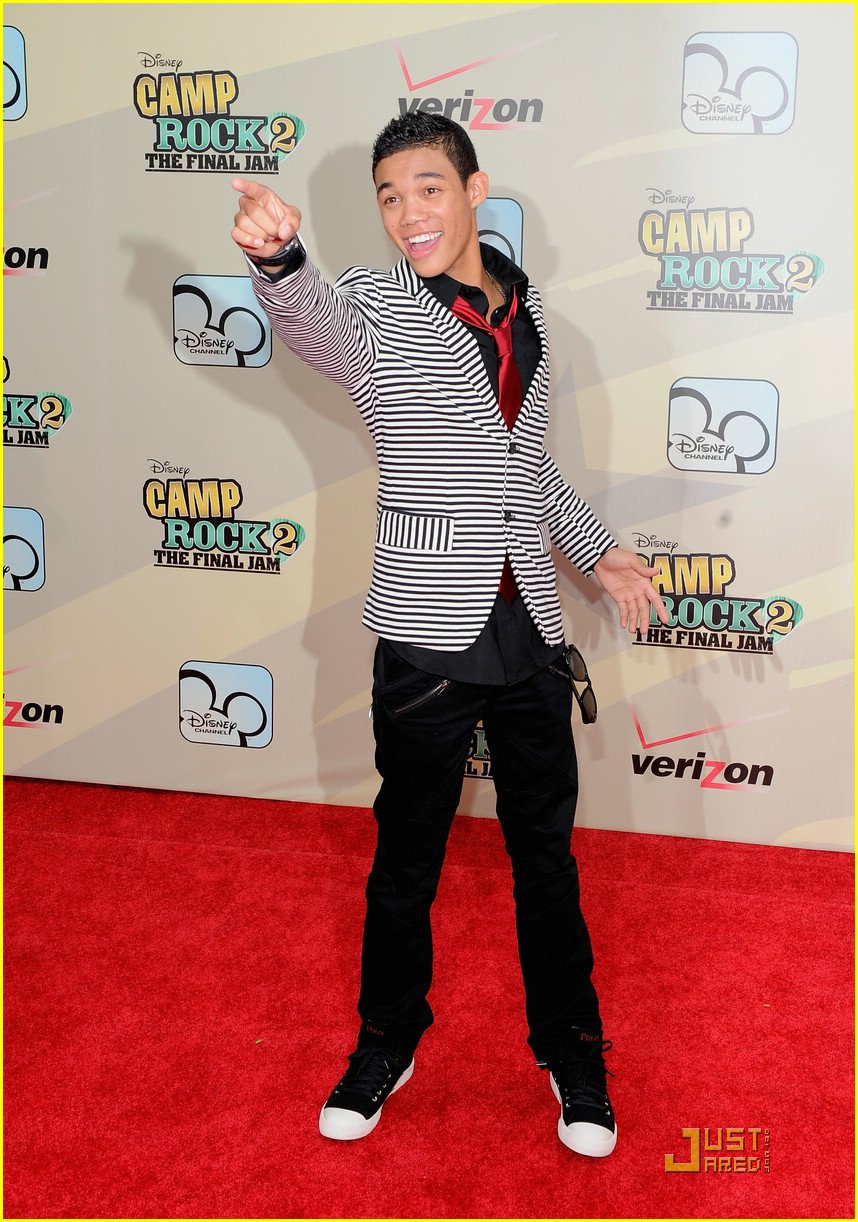 roshon fegan jordan francis cr2 04