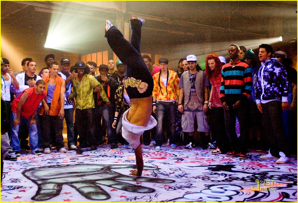 adam sevani alyson stoner step up 3d 14