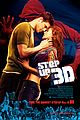Sevani-stoner adam sevani alyson stoner step up 3d 04