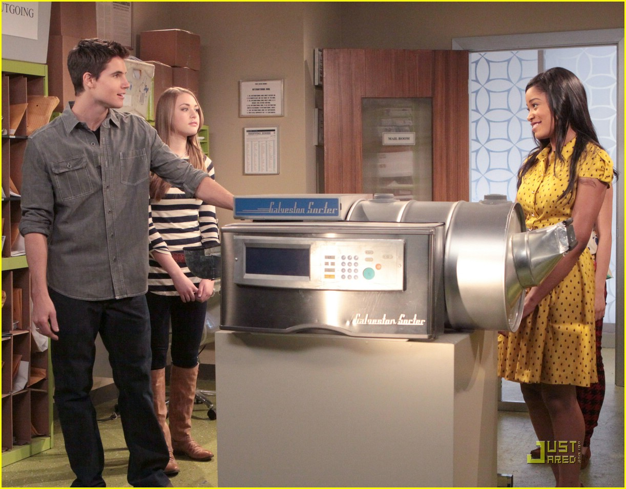 true jackson true magic 08
