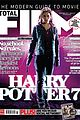 Hp-totalfilm harry potter total film 04