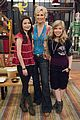 Icaly-mom jennette mccurdy jane lynch icarly 01