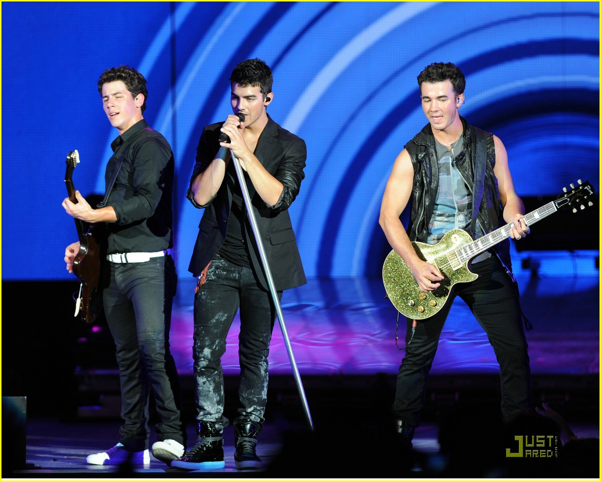 jonas brothers west palm beach 03
