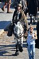 Lerman-horse logan lerman painted horse 01