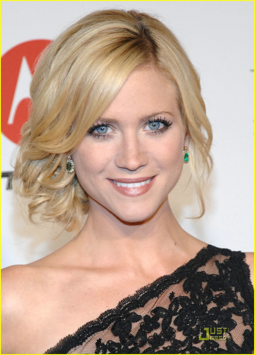 brittany snow point pretty 02
