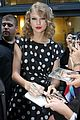 Swift-polkadot taylor swift milan polka dot 01