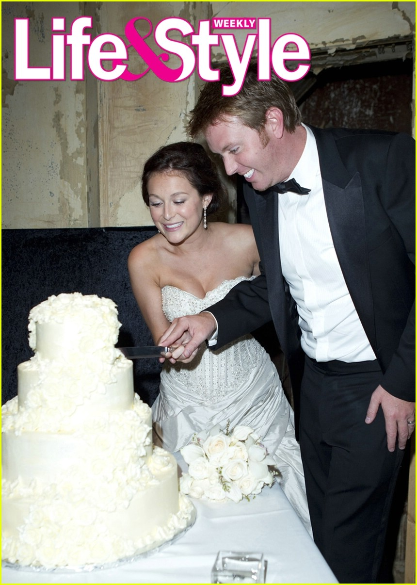 alexa vega sean covel wedding pics 01