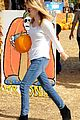 Emma-pumpkin emma roberts pumpkin patch 07
