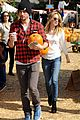 Emma-pumpkin emma roberts pumpkin patch 09