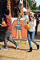 Emma-pumpkin emma roberts pumpkin patch 12