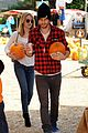 Emma-pumpkin emma roberts pumpkin patch 24