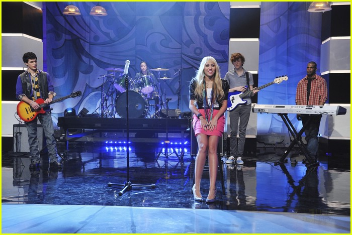 miley cyrus jay leno remember hm 13